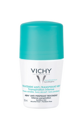 Desodorantes Dermo Vichy Des.R-On A/P48Hr.50