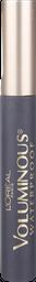 Cosmetico Ojos Loreal Masc.Volum.Wp.N001