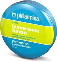 Manos Pielarmina Lata Limon  50