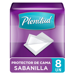 Sabanilla Plenitud Predobl.Saban.X8