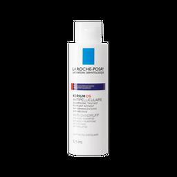 Kerium Shampoo Anticaspa Intensivo 125ml