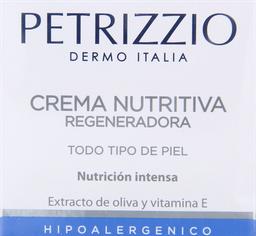 Hidratacion Petri.Cr.Nutr.Regener.50G