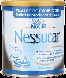 Complemento Nutricional Nessucar Nestle 550 g