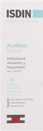 Tratamiento Facial Dermo Acniben Repair Gel Cr.40M
