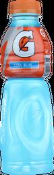 Bebestibles Gatorade Cool Blue 500Ml