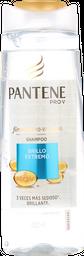 Shampoo Pante.Sh.Brillo Extr.400M