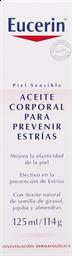 Tratamiento Corporal Dermo Eucerin Ace.Estrias 125Ml