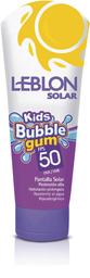 Leblon Kids Protector Corporal Bubble Gum F50 190