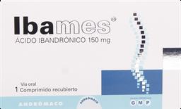 Osteoporosis Ibames Com.150Mg.1