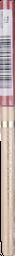Cosmetico Labios Loreal Del.Lab.Riche 721