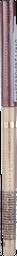 Cosmetico Labios Loreal Del.Lab.Riche 773