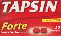 Dolor Y Fiebre Tapsin Fte. Com.20