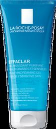 Tratamiento Facial Dermo Effaclar Gel Purific. 200