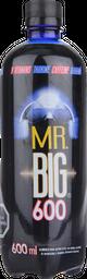 Bebestibles Mr Big Bebida Energ.600Ml