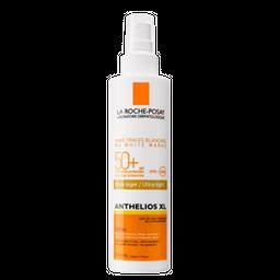 Anthelios Spray Cuerpo Fps 50+ 200ml