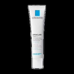 Effaclar Duo+ Tratamiento Anti Imperfecciones 40ml
