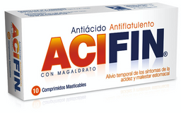 Acifin Com Mast 10