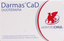 Osteoporosis Darmas Cad Com.1+30
