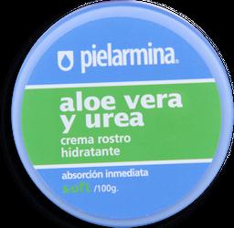 Multiproposito Pielarmina Sof.Aloe.Cr100