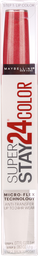 Labial Super Stay 24Hr Coral 20 Continuous Coral