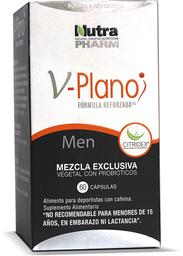 v-plano deporte y dieta men f.refor.cap60