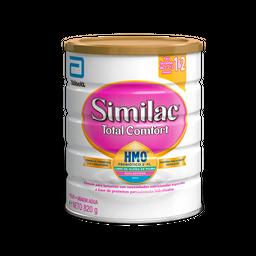 Formulas Similac Tot.Comfort820G