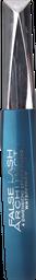 Cosmetico Ojos Loreal Masc.Lash4D Wp.Neg