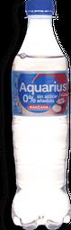 Bebestibles Aquarius Manz.0%Az.S/G500