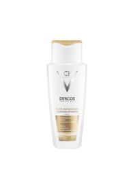Shampoo Dermo Dercos Sh.Cr.Nutrirep200M