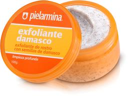 Multiproposito Pielarmina Cr.Exfo.Dam100