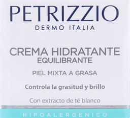Hidratacion Petri.Cr.Hid.Equi.Te Bl50