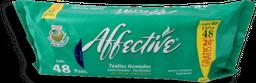 Tocador Adulto Affective Toa.Hu.Ext.Gd40