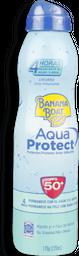 Protector Corporal B.Boat Aqua Prot.F50+170G