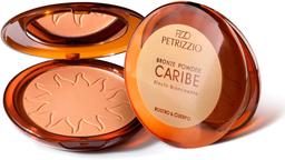 Cosmetico Rostro Petrizzio Pvo.Bronz.R&C Tan02