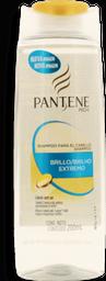 Shampoo Pante.Sh.Brillo Extr.200M
