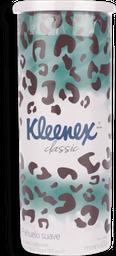 Facial Kleenex Cla.Britto Panx40