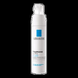 Toleriane Ultra Fluido Hidratante Y Calmante 40ml