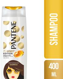 Sh.Pantene Summer Edition X400Ml