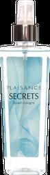 Fragancias Mujer Plais.Col.Spl.Secrets 250