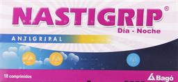 Antigripales Nastigrip Dia-Noch.Com.18