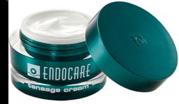 Dermatologia Cuidado Piel Endocare Tensage Cr.30Gr