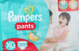 Pants Entrenadores Pampers Pants Xg X30