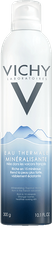 Hidratacion Facial Dermo Vichy Agua Minerali.300Gr