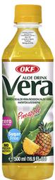 Okf Bebestibles Beb.a/dr.vera Pina500