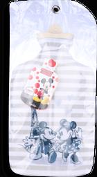 Guateros Mickey Mouse Guatero C/F