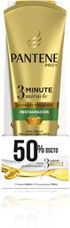 Pack Cuidado Capilar Pante.Sh.R400+Aco.3M(Dcto