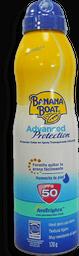 Protector Corporal B.Boat Adv.Pro.F50 Sp220M