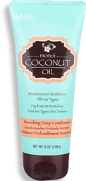Tratamiento Cuidado Capilar Hask Cocon.Oil Aco.Pro170