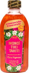 Monoi Tahi.Ace.Tia.Hyo120