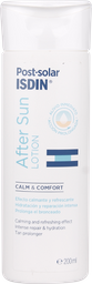 Protector Corporal Isdin After Sun Loc.200Ml